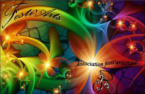 Association Festi'arts